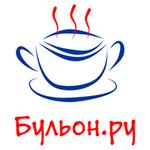 Бульон.ру