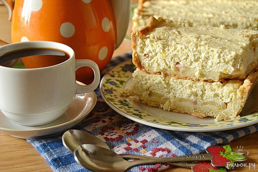 Салат Мимоза рецепты с фото