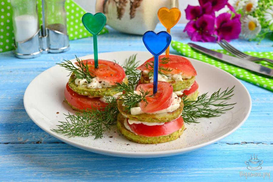 фотография праздничные закуски из овощей с фото раньше