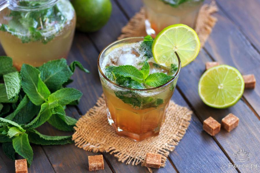 дней рецепты безалкогольных напитков фото любит заказывать оттуда