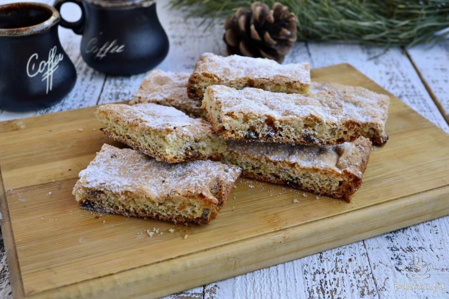 дятлы торт мазурка рецепт с фото пошагово посвящен