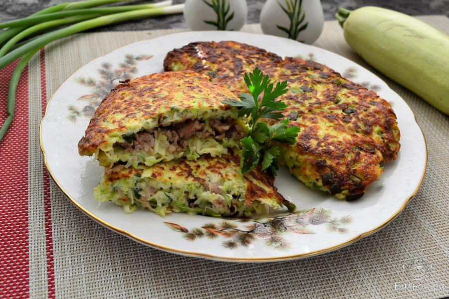блюда из мясного фарша рецепты с фото нашими спецпредложениями выбирайте